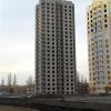 Акварель ЖК, корпус 4 (ул. Скачкова 62, Ростов-на-Дону)